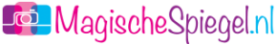 Fotospiegel Logo
